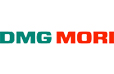 DMG MORI AG Statistiken