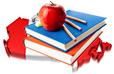 Education in Canada statistics