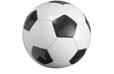 El fútbol en España estadísticas