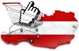 E-Commerce in Österreich Statistiken