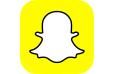 Snapchat - Statistics & Facts