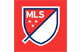 Major League Soccer (MLS) statistics