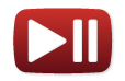 Digitaler Videomarkt Statistiken