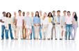 Demografía de España - Datos estadísticos