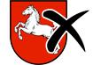 Landtagswahl in Niedersachsen Statistiken