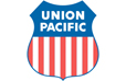 Facts and figures about Union Pacific Railroad statistics