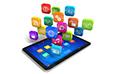 Industria del entretenimiento online en España estadísticas