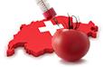 Biotechnologie in der Schweiz Statistiken