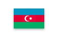 Azerbaijan statistics