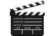 Industria del cine en España estadísticas