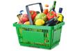 La consommation locale et responsable en France statistiques