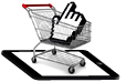 Le m-commerce en France statistiques