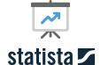 Marktprognosen Deutschland Statistiken