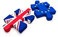 Brexit - EU referendum statistics