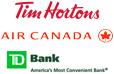Brands in Canada statistics