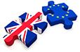 Brexit Statistiken