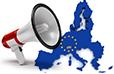 Werbung in Europa Statistiken