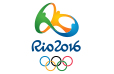 Olympische Sommerspiele 2016 Statistiken