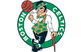 Boston Celtics statistics
