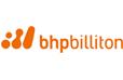 BHP Billiton Statistiken