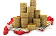 Marktprognosen Schweiz Statistiken