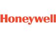Honeywell statistics
