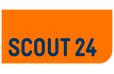 Statistiken zu Scout24