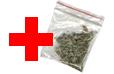 Medical marijuana in the U.S. statistics