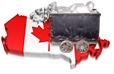 Canada's mining industry statistics