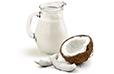 U.S. Plant-based Milks statistics