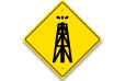 Fracking Statistiken