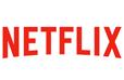 Netflix statistiques