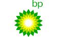 BP p.l.c. Statistiken