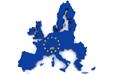 Europäische Union (EU) statistics