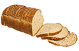 Bread and Bakery Products statistics