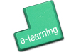 E-learning and digital education statistics