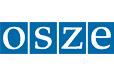 OSZE Statistiken