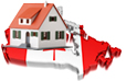 Residential housing in Canada statistics