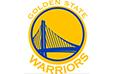 Golden State Warriors statistics