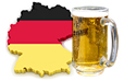 Beer market in Germany statistics
