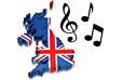Music industry in the United Kingdom (UK) statistics