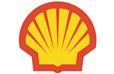 Royal Dutch Shell p.l.c. statistics