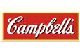 Campbell Soup Company  statistics