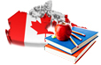 Back-to-school Market in Canada statistics