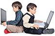 Internetnutzung von Kindern und Jugendlichen Statistiken
