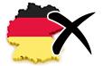 Bundespräsidentenwahl in Deutschland Statistiken