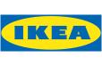 IKEA Statistiken