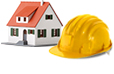 U.S. Residential Construction  statistics