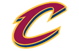 Cleveland Cavaliers statistics