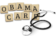 Affordable Care Act - Statistics & Facts
